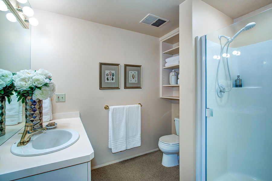 4 Signs It's Time To Consider A Bathroom Remodel
