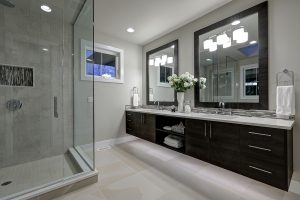 5 Bathroom Remodel Features That Add Real Value To Your Home