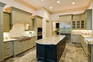 How Long Will It Take To Complete A Kitchen Remodel?
