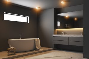 Inspiring Ideas For Your Next Bathroom Remodel