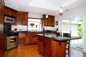 Materials To Use During Your Remodel - Bathroom Renovations