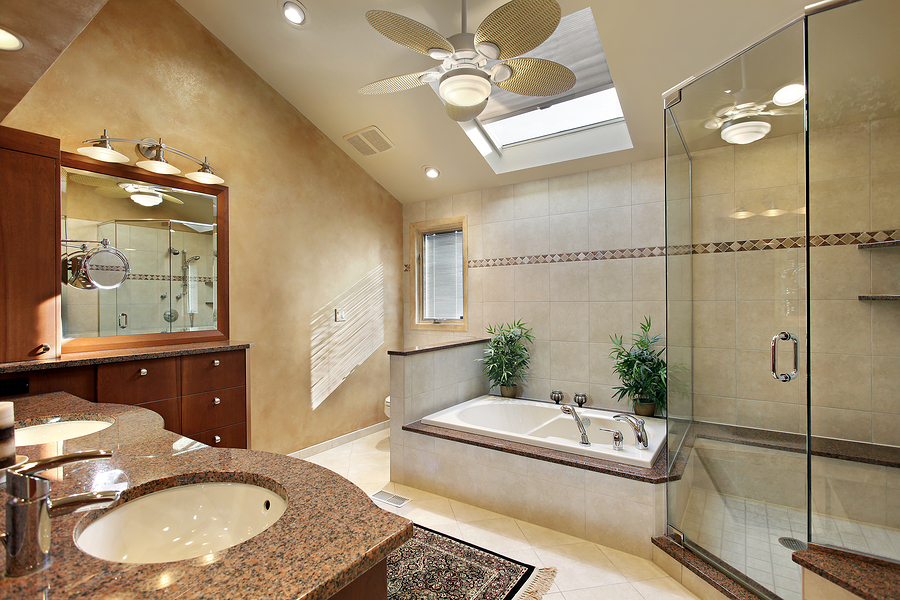 Remodeling Trends For Your Home