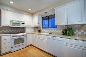 Simple Kitchen Remodeling Plan