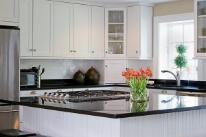 The Benefits Of Having Granite Countertops In Your Home