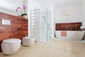 The One-Day Bathroom Remodel