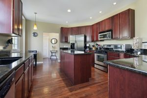 Tips To Help Any Homeowner With A Kitchen Or Bath Renovation