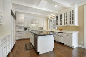Tips To Help Stay On Budget During A Home Remodel