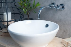 Dispelling Some Popular Plumbing Myths