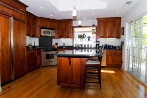 Top Kitchen Design Trends for the Upcoming Year