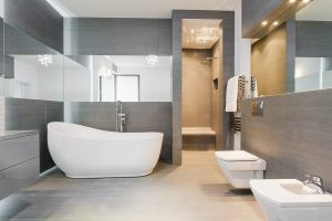Choosing the Right Fixtures for Your Bathroom Remodel