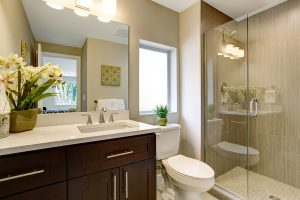 Plumbing and Your Bathroom Renovation - Crofton Maryland Plumbing Services