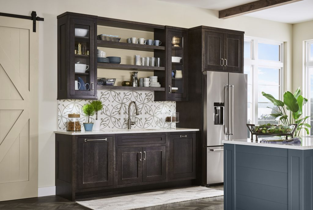 Three Reasons To Remodel Your Kitchen