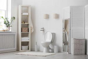 Adding An Additional Bathroom