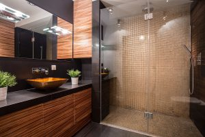 Four Bathroom Remodels Investors Should Avoid