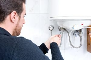 Plumbing Services Is About More Than Leaks