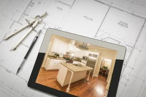 You Can Use Software To Plan Your Remodeling
