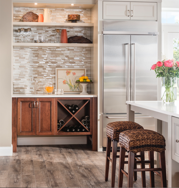 Three Signs Of Quality For Your Kitchen Cabinets