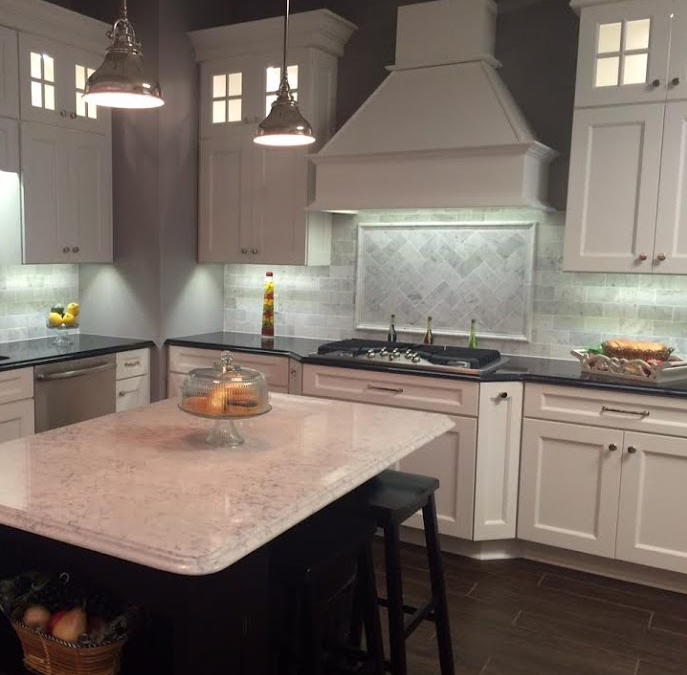 kitchen remodeling contractor - Do You Really Need A Range Hood?