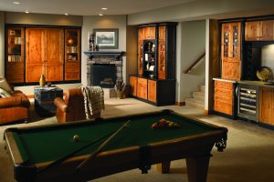 Remodeling Your Home Is An Investment