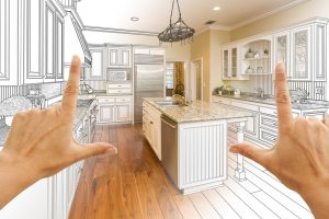 Crofton Remodeling - What's A Realistic Timeline For A Remodel?