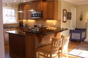 Crofton Remodeling Company - 3 Remodeling Mistakes To Avoid