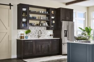 Dealer For Yorktowne Cabinetry - 4 Questions To Ask For New Cabinets