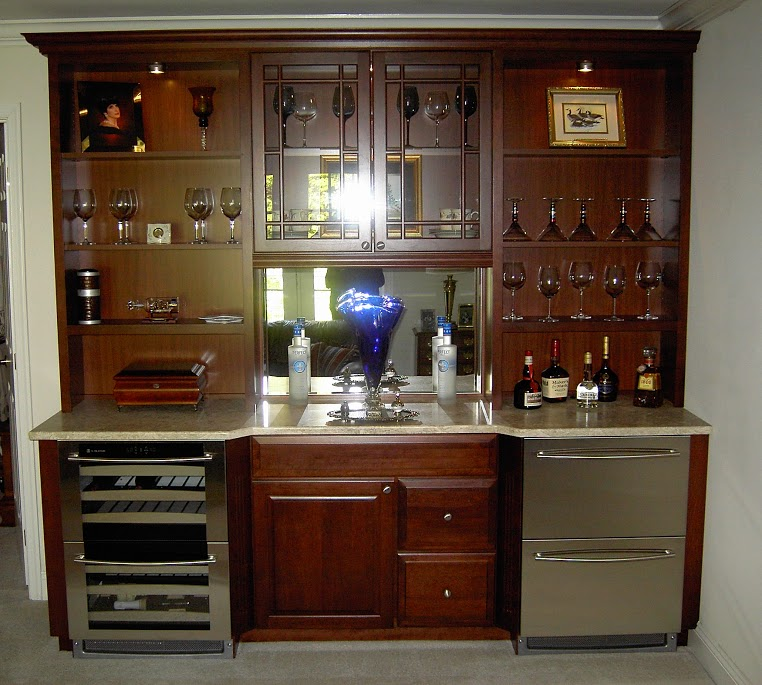 How Many Kitchen Cabinets Do You Need For Your Remodel