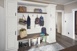 Yorktowne Cabinetry Dealer - Is It Time For More Shelves?
