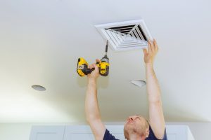 What Happens If You Ignore Bathroom Ventilation? - Bathroom Remodel