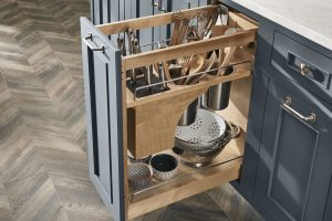 Cabinet Contractors - 5 Tips For Your Kitchen Cabinet Plans