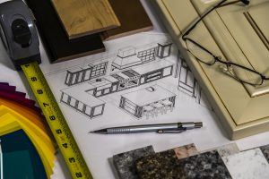 Crofton Remodeling - Always Have A Spare During Your Home Remodel