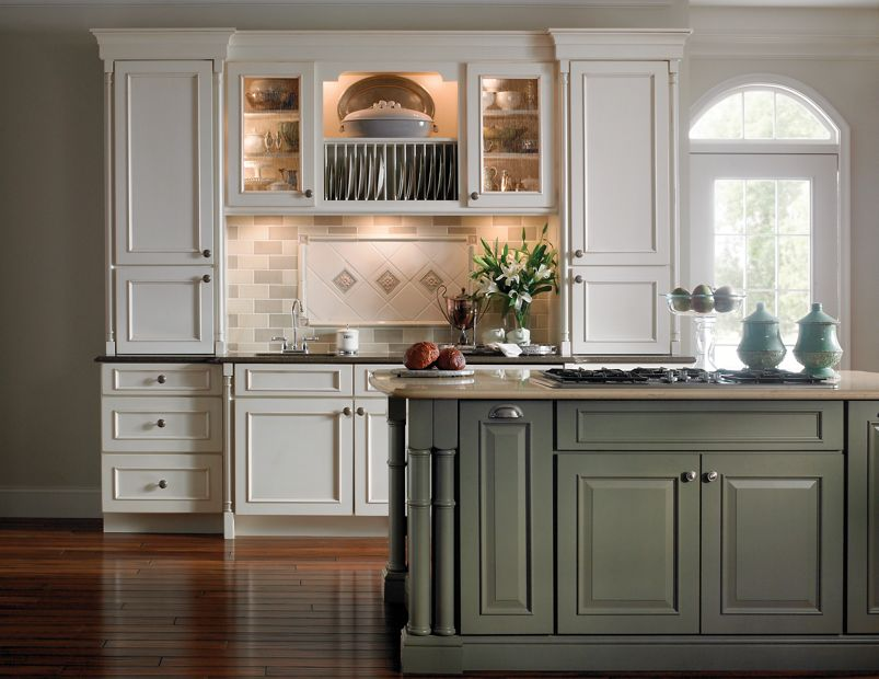 Kitchen Remodeling Takes Time - Cardigan Kitchens And Baths