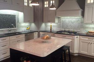 Crofton Kitchen Remodeling - Plan Your Kitchen Properly