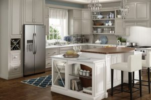 Baltimore Contractors - 3 Tips For Budgeting Your Remodel