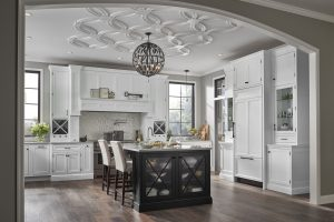 How Crofton Kitchen Remodeling Improves The Value Of Your Home
