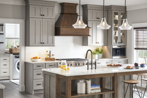 Kitchen Remodeling - How Do You Pick A Countertop?
