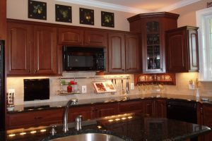 Plumbing Services - When Your Sinks Smell, Get Help