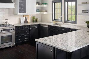How Do I Hire Kitchen Remodeling Contractors?