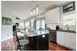 Plumbing Services - The Role Of Plumbers In Remodeling Projects