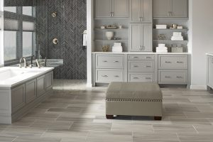 The Benefits Of Installing Crofton Ceramic Tile