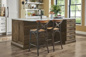 3 Refreshing Remodeling Ideas for a Crofton Home Kitchen