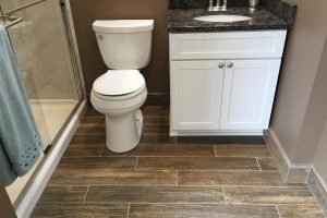 Cut Costs On Bathroom Remodeling With These 3 Tips
