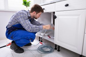 Finding The Best Plumbing Services In Crofton Maryland