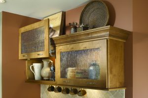 Installing Kitchen Cabinets? Hire A Contractor To Get It Done