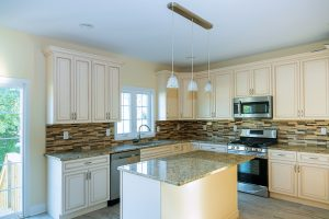 How Do I Know It's Time For Crofton Kitchen Remodeling?