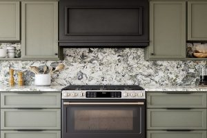 How Kitchen Cabinets In Crofton Improve Your Remodel