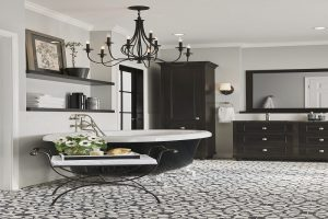 Is It Time For Crofton Bathroom Remodeling?