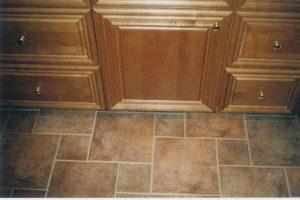The Benefits Of Crofton Ceramic Tile