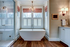 What Affects My Bathroom Remodeling Cost?