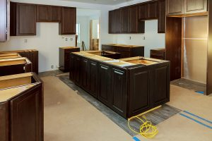 Why Consider Bathroom And Kitchen Remodeling